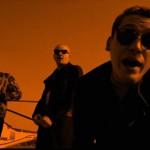 Club Dogo & Cris Cab, Start It Over: testo, traduzione, video ufficiale
