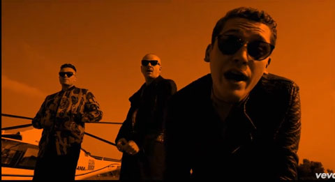 start-it-over-video-clubdogo-criscab