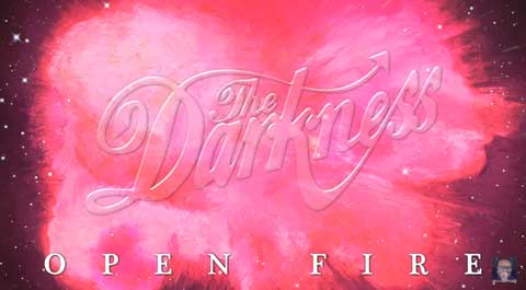 the-darkness-open-fire