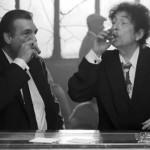 Bob Dylan – The Night We Called It a Day: testo, traduzione e video ufficiale