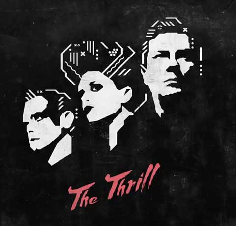 the-thrill-nero