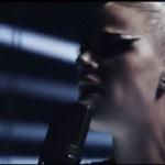 Nero – The Thrill: testo, traduzione e video ufficiale