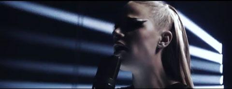 the-thrill-videoclip-nero