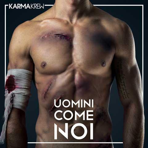 uomini-come-noi-cd-cover-karma-krew