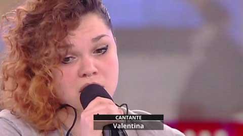 valentina-tesio-amici14