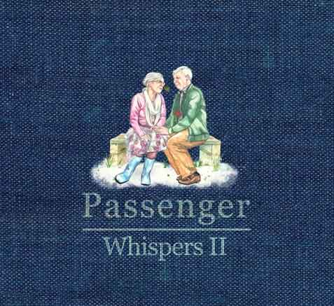 whispers-2-passenger
