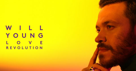will-young-love-revolution