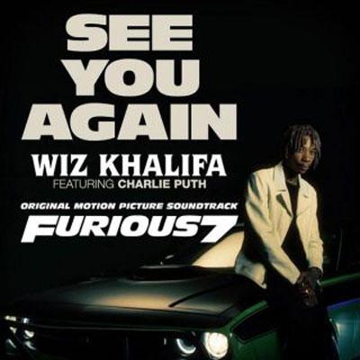 wiz_khalifa_see_you_again_cover