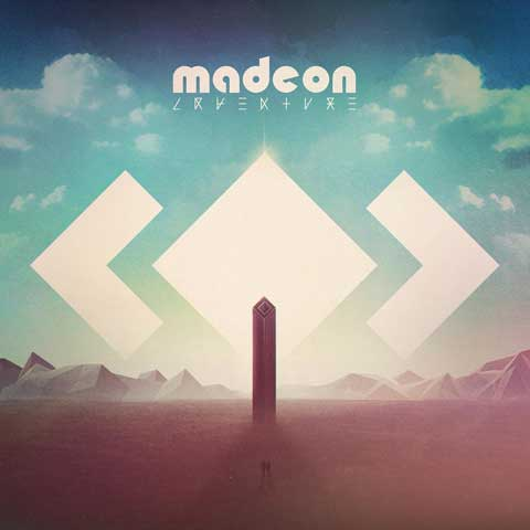 Adventure-cd-cover-madeon