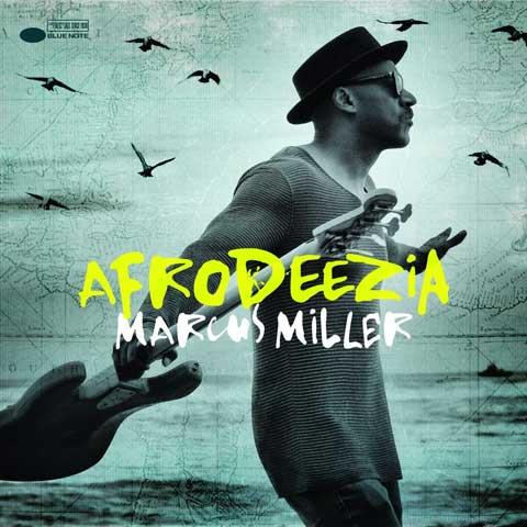 Afrodeezia-cd-cover-marcus-miller