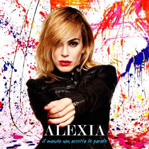 Alexia-Il-mondo-non-accetta-le-parole