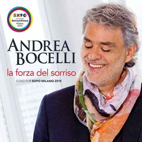 Andrea-bocelli-LA-FORZA-DEL-SORRISO-cover