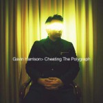 Gavin Harrison: nel nuovo album Cheating the Polygraph canta 8 brani dei Porcupine Tree