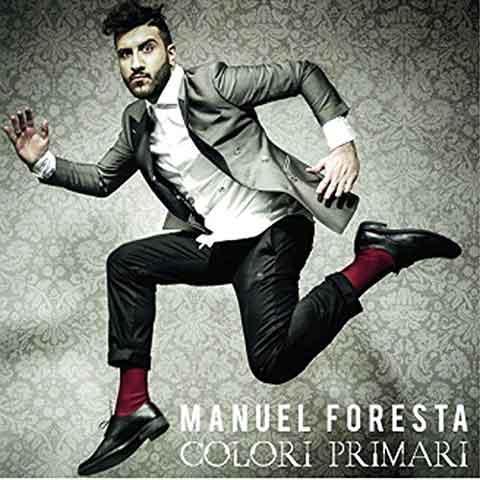 Colori-Primari-cd-cover-manuel-foresta