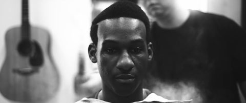 Coming-Home-video-leon-bridges