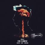 Dansky nuovo album dei Two Fingerz in download gratis: le tracce