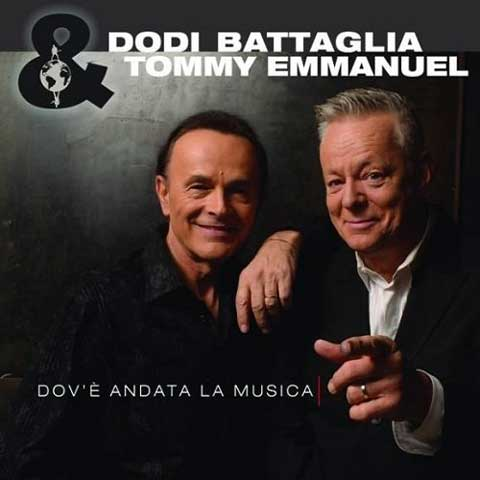 Dove-Andata-La-Musica-cd-cover-dodi-battaglia
