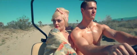 Exs-and-Ohs-videoclip-Elle-King