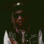 Wiz Khalifa – Good For us: testo e video ufficiale