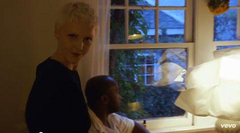 Gurdjieffs-Daughter-video-laura-marling
