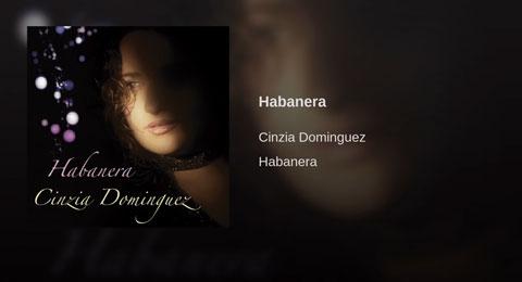 Habanera-Cinzia-Dominguez