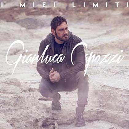 I-miei-limiti-Gianluca-Capozzi