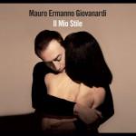 Il Mio stile quarto album da solista di Mauro Ermanno Giovanardi uscito oggi: le tracce