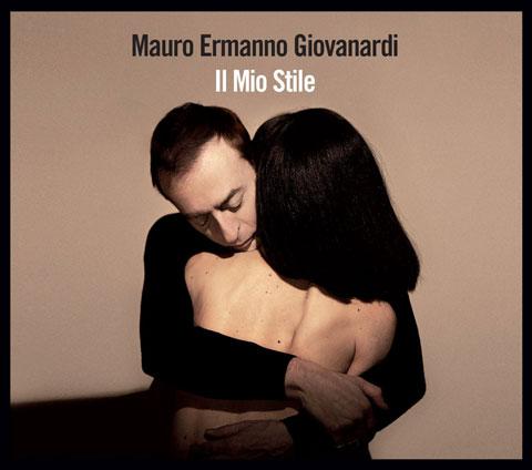 Il-Mio-Stile-cd-cover-mauroermannogiovanardi