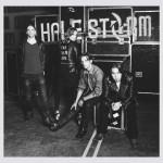Into the wild life nuovo album degli Halestorm: tracce del disco in uscita il 14 aprile