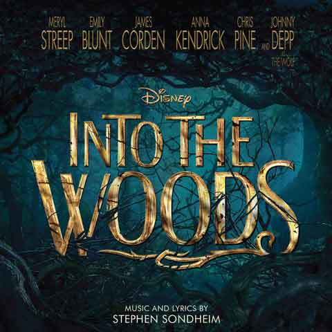 Into-the-Woods-soundtrack