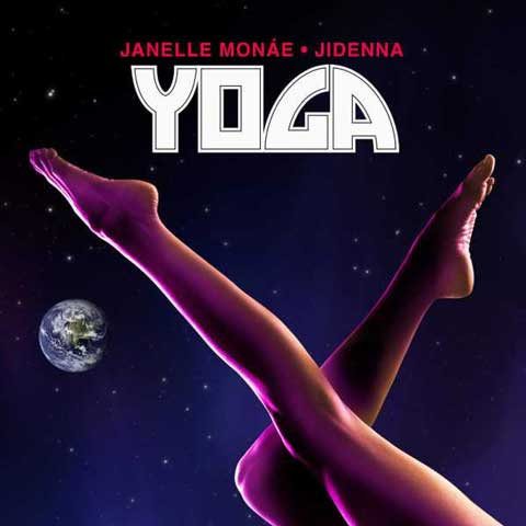 Janelle-Monae-Jidenna-Yoga