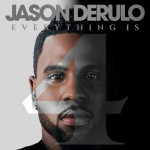 Broke nuovo brano di Jason Derulo feat. Stevie Wonder & Keith Urban: traduzione testo e audio