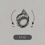 MG terzo album da solista di Martin Gore dei Depeche Mode: tracklist e audio dei brani