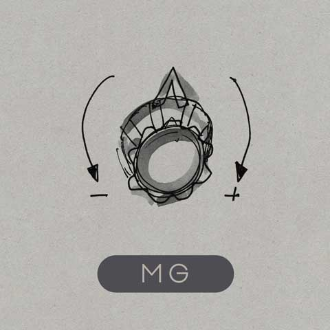 Mg-cd-cover-martin-gore