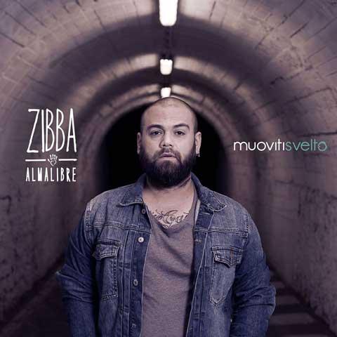 Muoviti-Svelto-cd-cover-zibba
