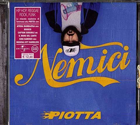Nemici-cd-cover-piotta
