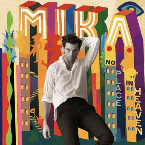 No-Place-In-Heaven-album-cover-mika