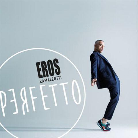 Perfetto-album-eros-ramazzotti-cover