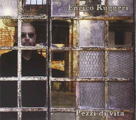 Pezzi-Di-Vita-cd-cover-ruggeri