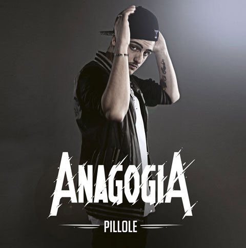 Pillole-album-cover-anagogia