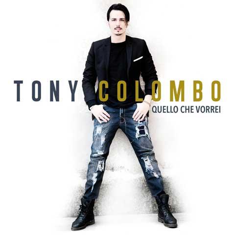 Quello-Che-Vorrei-cd-cover-tony-colombo