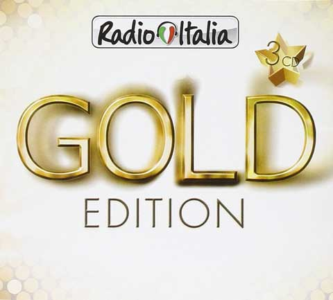 Radio-Italia-Gold-ed-2015