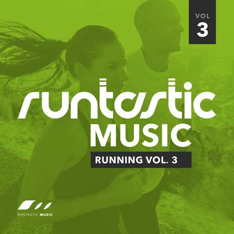 Runtastic-Music-Running-Volume-3