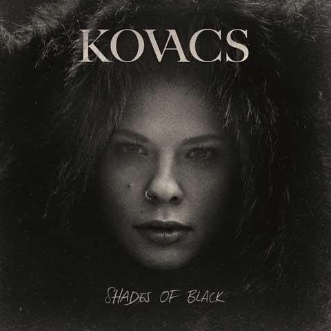 Shades-of-Black-cd-cover-kovacs