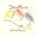 Short Movie nuovo disco di Laura Marling: lista dei brani + audio e copertina