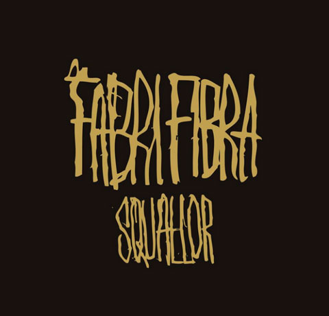 Squallor-cd-cover-Fabri-Fibra