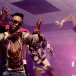 Rae Sremmurd, Throw Sum Mo ft. Nicki Minaj, Young Thug: testo e video ufficiale