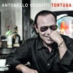 Antonello Venditti – L'ultimo giorno rubato: testo e audio del nuovo singolo in radio