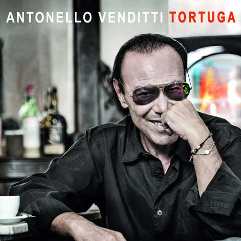Tortuga-cd-cover-venditti