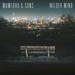 Mumford & Sons – Hot Gates: testo, traduzione e audio